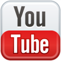 Vygon YouTube